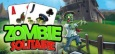 Zombie Solitaire System Requirements