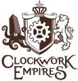 Clockwork Empires System Requirements