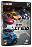 The Crew System Requirements