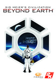 Sid Meier's Civilization: Beyond Earth System Requirements