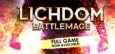 Lichdom: Battlemage System Requirements