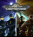 Line of Defense MMO System Requirements