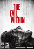 The Evil Within System Requirements