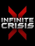 Infinite Crisis System Requirements