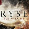 Ryse: Son of Rome System Requirements