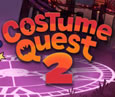 Costume Quest 2 System Requirements