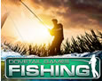 Dovetail Games Fishing System Requirements