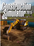 Construction Simulator 2015 System Requirements