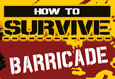 How to Survive Barricade! DLC System Requirements