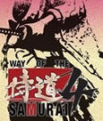 Way of the Samurai 4 System Requirements