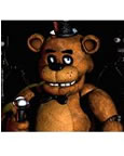 Five Nights at Freddy's System Requirements