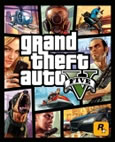 Grand Theft Auto V Similar Games System Requirements