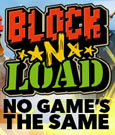 Block N Load System Requirements