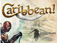 Caribbean! System Requirements