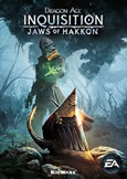 Dragon Age: Inquisition - Jaws of Hakkon System Requirements
