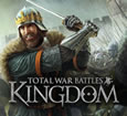 Total War Battles: KINGDOM System Requirements