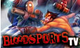 Bloodsports.TV System Requirements