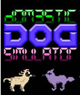 Domestic Dog Simulator System Requirements