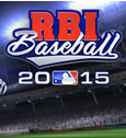 R.B.I. Baseball 15 System Requirements