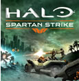Halo: Spartan Strike System Requirements