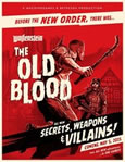 Wolfenstein: The Old Blood System Requirements
