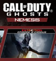 Call of Duty: Ghosts - Nemesis System Requirements