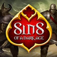 Sins of a Dark Age System Requirements