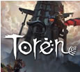 Toren System Requirements