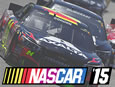 NASCAR '15 System Requirements