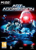 Act of Aggression System Requirements