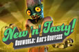 Oddworld: New 'n' Tasty System Requirements