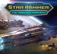 Star Hammer: The Vanguard Prophecy System Requirements