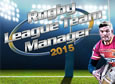 Rugby League Team Manager 2015 System Requirements