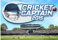 Cricket Captain 2015 System Requirements