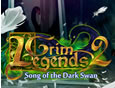Grim Legends 2: Song of the Dark Swan System Requirements