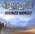 Crusader Kings II: Horse Lords System Requirements