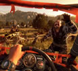 Dying Light: The Following System Requirements