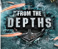 From the Depths System Requirements