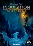 Dragon Age: Inquisition - The Descent System Requirements