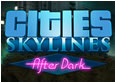 Cities: Skylines - After Dark System Requirements