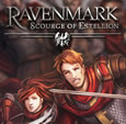 Ravenmark: Scourge of Estellion System Requirements