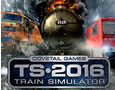 Train Simulator 2016 System Requirements