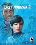 Lost Horizon 2 System Requirements