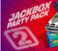 The Jackbox Party Pack 2 System Requirements