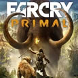 Far Cry Primal Similar Games System Requirements