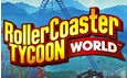 RollerCoaster Tycoon World System Requirements