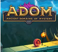 ADOM (Ancient Domains Of Mystery System Requirements