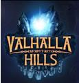 Valhalla Hills System Requirements