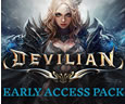 Devilian: Early Access Pack System Requirements