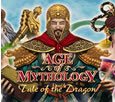 Age of Mythology EX: Tale of the Dragon System Requirements